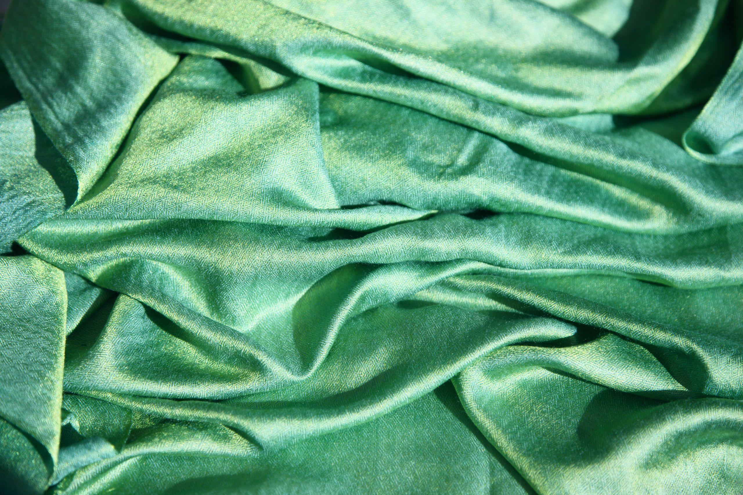 La filière Textile - Savoir pour faire