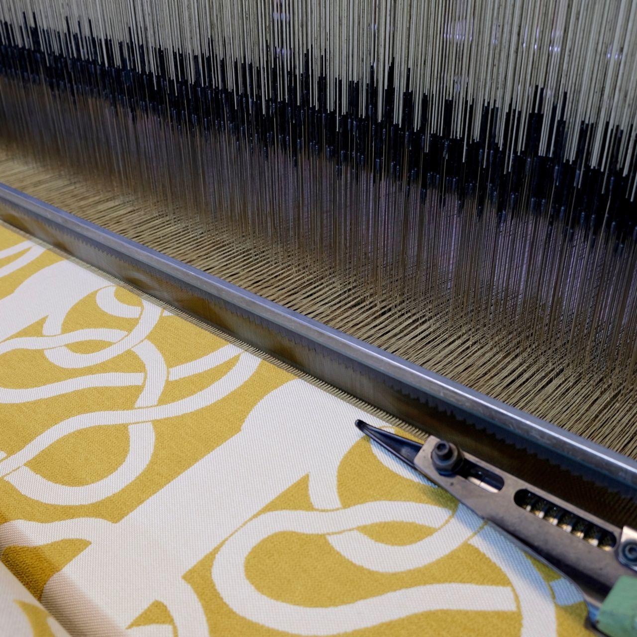 Découvrez la filière Textile – Savoir pour faire