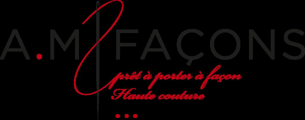 AM Façons soutient la campagne Savoir pour faire