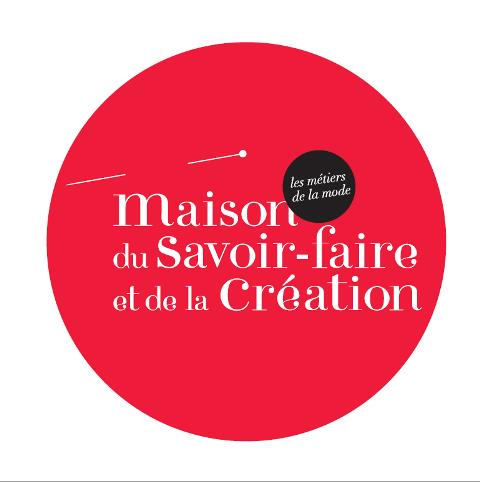 logo msfc maison savoir-faire creation