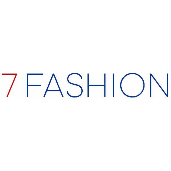 7Fashion soutient la filière Mode et Luxe