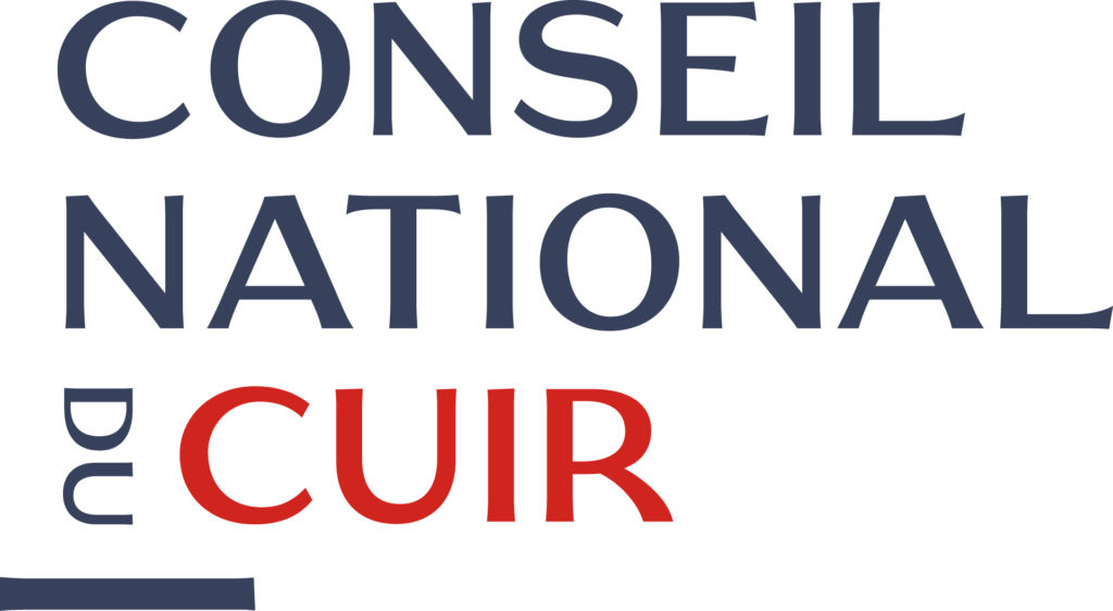conseil national du cuir