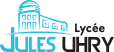 Lycée Jules Uhry - Savoir pour faire