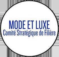 Mode et Luxe - Comité Stratégique de Filière - Savoir pour faire