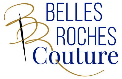 Belles Roches Couture / Pile ou Face