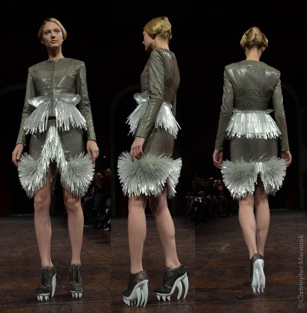 iris van herpen haute couture 2012