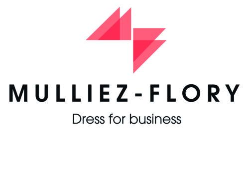 Groupe MULLIEZ-FLORY