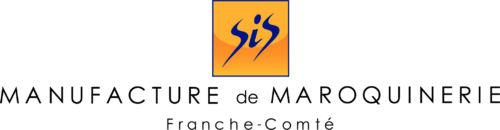SIS MANUFACTURE DE MAROQUINERIE
