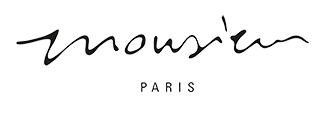 Monsieur Paris
