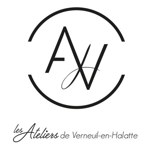 LES ATELIERS DE VERNEUIL EN HALATTE