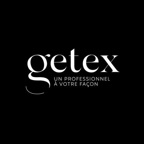 Getex