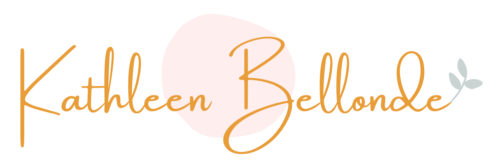 Kathleen Bellonde