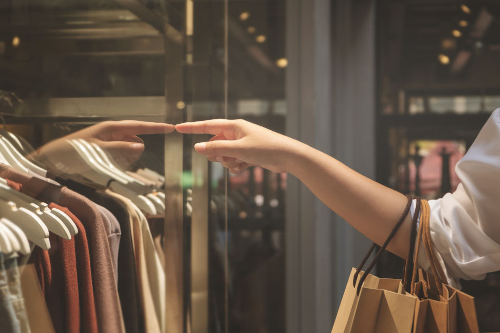 filière mode et luxe responsable enjeu environnement eco-responsabilité